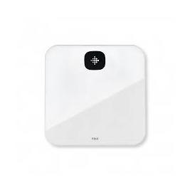 Fitbit Aria Air - White