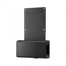 HP B300 Bracket with Power Supply Holder