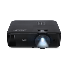 DLP Acer X1126AH - 4000Lm,XGA,20000:1,HDMI