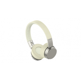 Lenovo Yoga Active Noise Cancellation Headphones
