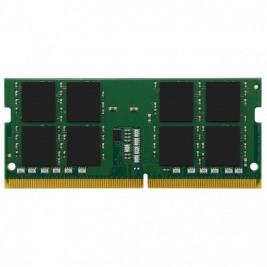 8GB DDR4-2666MHz ECC pro Dell