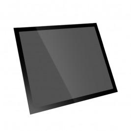 Fractal Design Window Side Panel TGD R6 černý