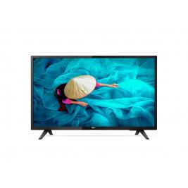 "50"" HTV Philips 50HFL5014 - MediaSuite"