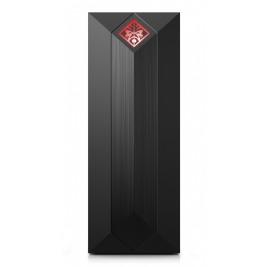 OMEN by HP Obelisk DT 875-0047nc