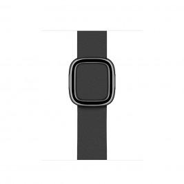 Watch Acc/40/Black Modern Buckle - Small