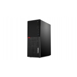 TC M720t TWR/i7-9700/256/8GB/HD/DVD/W10P