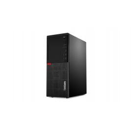 TC M720t TWR/i5-9400/256/8GB/HD/DVD/W10P