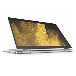 "HP EliteBook x360 1030 G4 13,3"" FHD privacy i5-8265U/16GB/512M.2/WF/BT/LTE/W10P+pen"