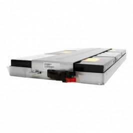 APC Replacement Battery Cartridge 88