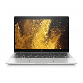 "HP EliteBook x360 1040 G6 14"" FHD 950nts SureView i5-8265U/16GB/512SSD M.2/pero/W10P/3roky servis"