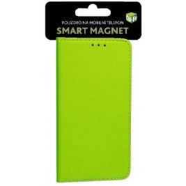 Cu-Be Pouzdro s magnetem Xiaomi Redmi 7 Lime