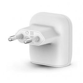 BELKIN 18W USB-C domácí nabíječka + Lightning kabel