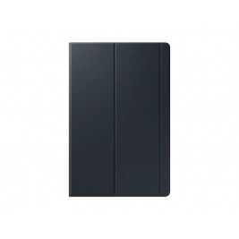 Samsung Polohovací pouzdro Tab S5e Black