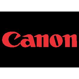 Canon 3-letý on-site servis NBD iR1435