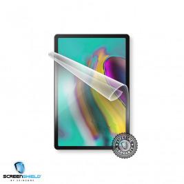 Screenshield SAMSUNG T720 Galaxy Tab S5e 10.5 Wi-Fi folie na displej