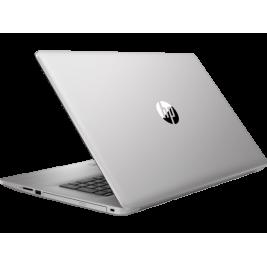 """HP 470 G7 17,3"""" 300nits i5-10210U/8GB/512GB/AMD R530-2GB/DVD/W10"""