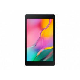 Samsung GalaxyTab A 8.0 SM T295 32GB Black