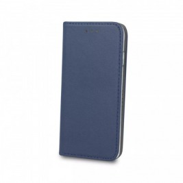 Cu-Be Platinum pouzdro Samsung Galaxy A50(A505)Navy