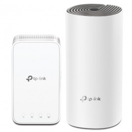 TP-Link Whole-home WiFi System Deco E3(2-pack)