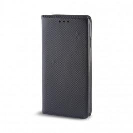 Cu-Be Pouzdro s magnetem Xiaomi Mi A3 Black