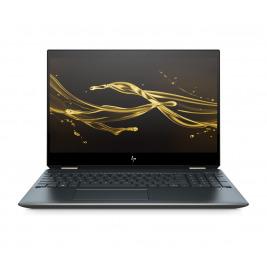 HP Spectre x360 Conv 15-df1111nc