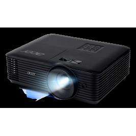 DLP Acer X1126AH - 4000Lm,SVGA,20000:1,HDMI