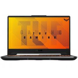 """ASUS FA506II 15,6""""FHD/R 7-4800H/16G/512G/W10"""