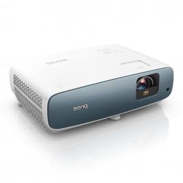 DLP Proj. BenQ TK850-4K UHD,3000lm,HDMI,USB