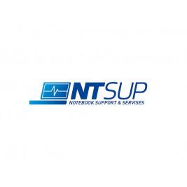 NTSUP napájecí konektor 115 pro Asus EeeBook E202S E202SA E202SA3050
