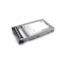 "DELL HDD 2.5"" 300GB SAS 15K Hot-Plug pro 12/13G , R720/730, R620/R630, R420/R430"