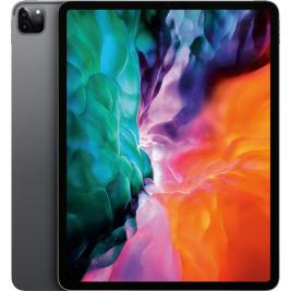 11'' iPadPro Wi-Fi 256GB - Space Grey