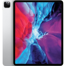 11'' iPadPro Wi-Fi 512GB - Silver