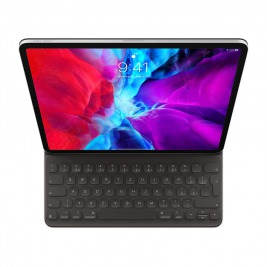 Smart Keyboard Folio for 12,9'' iPad Pro - CZ