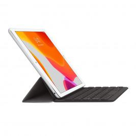 Smart Keyboard for iPad/Air - SK