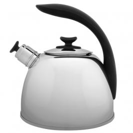 Čajník Lucia