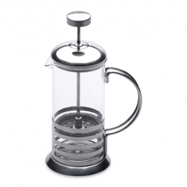 French press na kávu/čaj Studio 0,8l Typ: A
