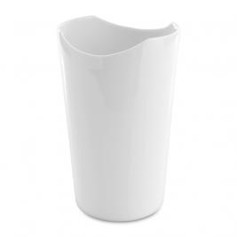 Porcelánová váza Eclipse 19cm