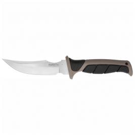 Nôž Lovecký 18cm