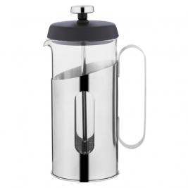 French press na kávu/čaj 0,35l