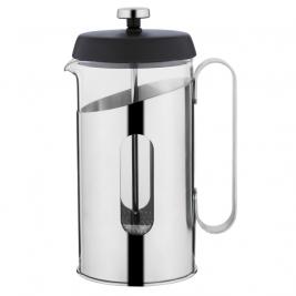 French press na kávu/čaj 0,6l