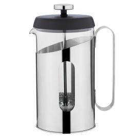 French press na kávu/čaj 0,8l