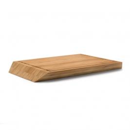 Doska na krájanie Bamboo 45x30cm