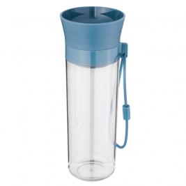 Fľaša na vodu Leo 0,5l