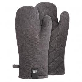 Kuchynské rukavice Gem 2ks
