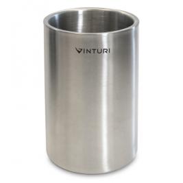 Chladič Vinturi na víno