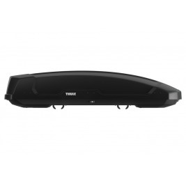 THULE Force XT XL