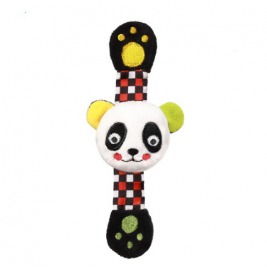 Hrkálka na ruku C-MORE panda Archie