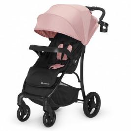 Kočík športový Cruiser pink Kinderkraft 2020
