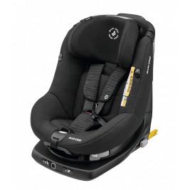 Autosedačka AxissFix Scribble Black 0-18kg 2019