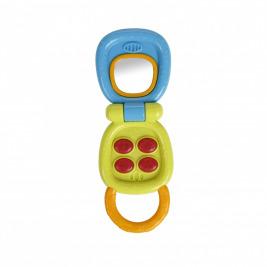 Hračka aktívna telefón My Little Flip™ 3m+